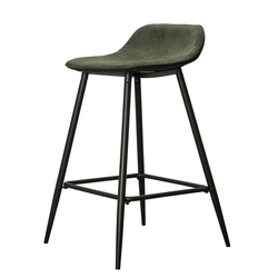 Bar Chair Candance | Green