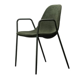 Dining Chair Chris | Green