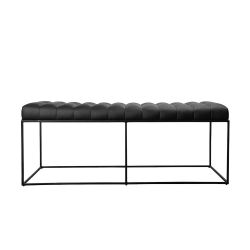 Daybed Arch | Black