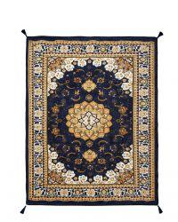Picnic Blanket Orient