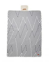 Picnic Blanket Bonsall