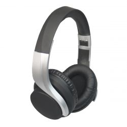 Over-Ear Headphones HP300