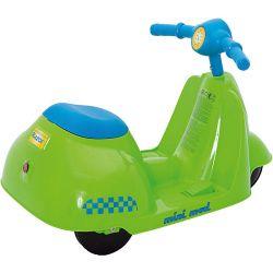 Elektrischer Roller für Kinder | Mini Mod | Grün