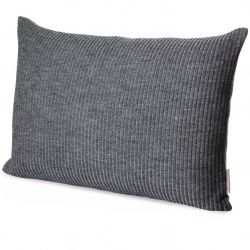 Cushion Aiayu | Anthracite