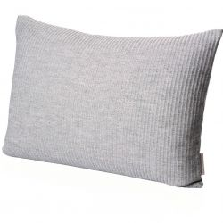 Cushion Aiayu | Oat