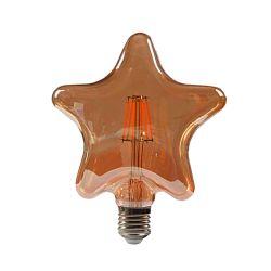 LED Light Bulb OP - 031 | 13.5 cm