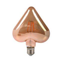 LED Light Bulb OP - 032 | 13.5 cm