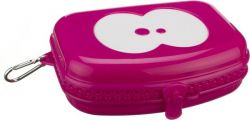 Lunch Box | Pink