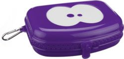 Lunch Box | Purple