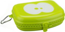 Lunch Box | Lime Green