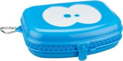 Lunch Box | Blue