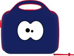 Lunchsack Small | Navy