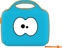 Lunchbag Small | Light Blue