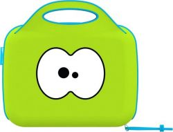 Lunchbag Small | Green