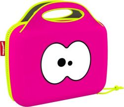 Lunchbag Small | Rose
