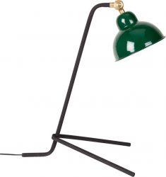 Desk Lamp Jock | Green