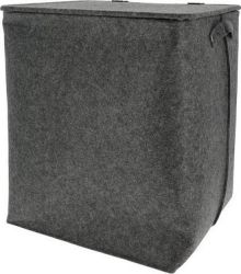 Laundry Basket | Felt