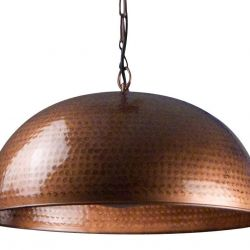 Dimma Pendant Lamp