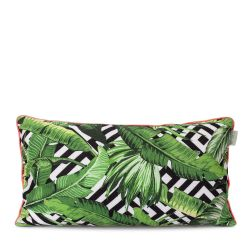 Cushion Cover Beverly Hills | 100% Cotton