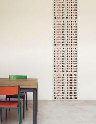 Wallpaper 3x7