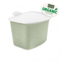 Abfallbehälter Bibo | Organisch Grün