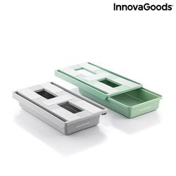 2er-Set selbstklebende Schubladen Underalk