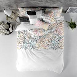 Duvet Cover | Net