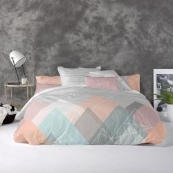 Bettüberzug | Range