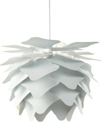 Pendant Lamp Illumin | White