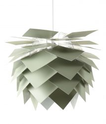 Pendant Lamp Illumin Desert Sage | Green