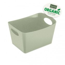 Storage Basket Boxxx | Organic Green