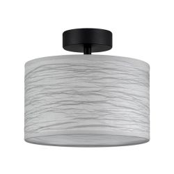 Ceiling Lamp Catorce S 1_CP | White