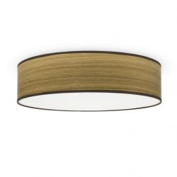 Ceiling Light Tsuri L/C | Oak