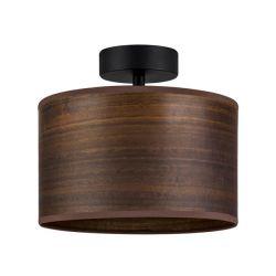 Ceiling Lamp Ocho S 1_CP | Eucalyptus