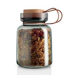 Storage Jar Silhouette 1.5 L
