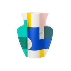 Papier-Vase | Scala