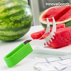 Watermelon Slicer | Green