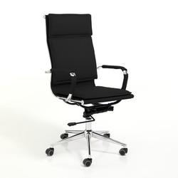 Bürostuhl Premier | Schwarz