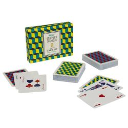 Playing Cards | Set of 2