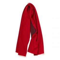 Cooles Sport-Handtuch | Rot