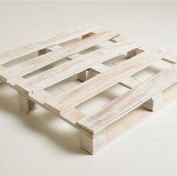 Basis für Sofakomposition 6023 | Weiß