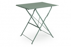 Outdoor Coffee Table Bradano | Green
