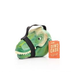 Dinosaurier-Lunchpaket