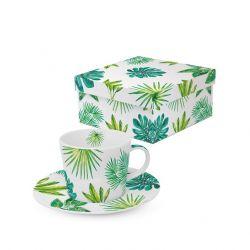 Mug Trend Espresso GB | Jungle
