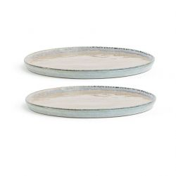 Plates Nomimono | Set of 2