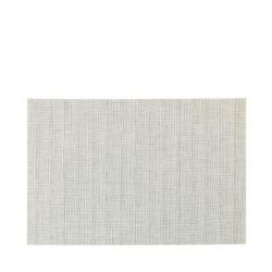 Platzset Sito | Weiß