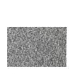 Platzset Sito | Grau
