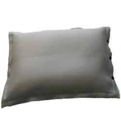 Beanbag Complete 100 x 100 cm | Grey