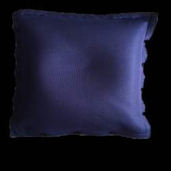 Pouf Complete 100 x 100 cm | Bleu