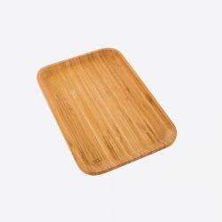 Tray Bamboo Medium